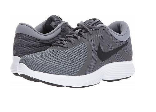 Nike Men's Revolution 4 Running Shoe for Men's
