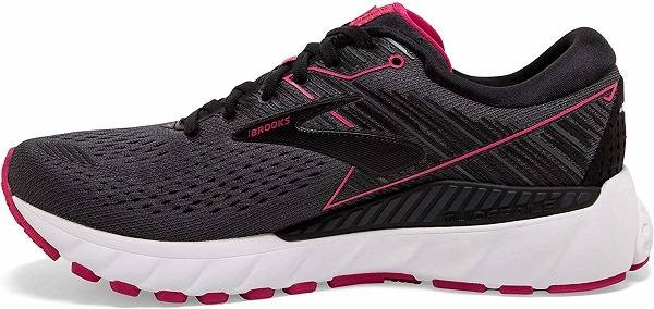 Brooks Women's Glycerine 15