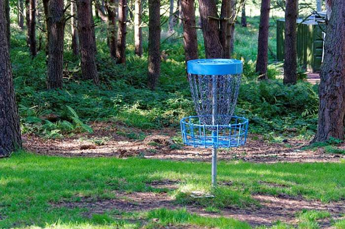 Best Shoe for Disc Golf Frequently Asked Questions get all your answer