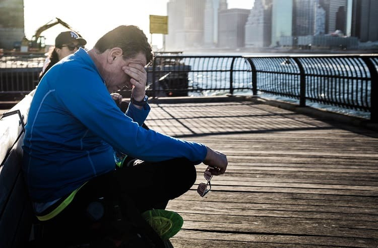order to avoid or prevent the development of shin splints-Best running shoes for Shin Splints