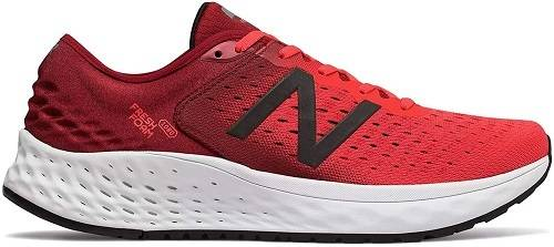 New Balance Men's 1080v9 Fresh Foam Best High Intensity Running Shoe