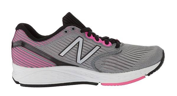 New Balance Women's 890v6 Best Treadmill Shoe
