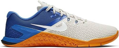Nike Metcon 4 Best Durable Running Shoe For High Intensity Workout