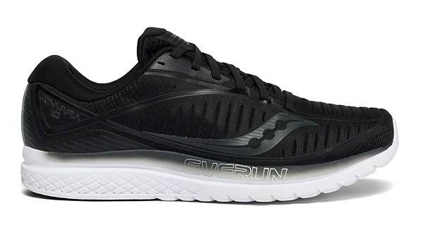 Saucony Men's Kinvara 10 Best breathable Running Shoe for Treadmill