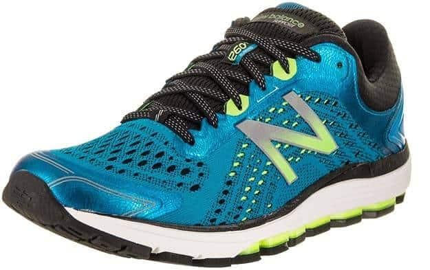 New Balance Men's FuelCell 1260 V7 Running Shoe