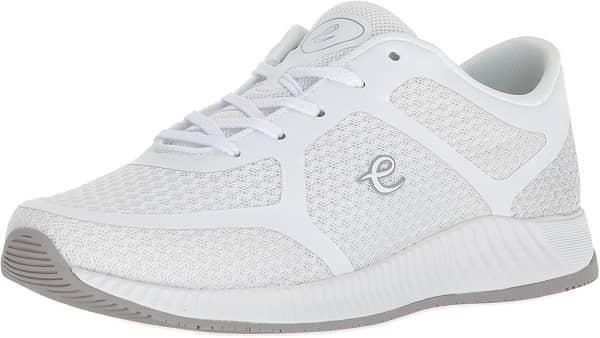 Easy Spirit Women's, Faisal Sneaker