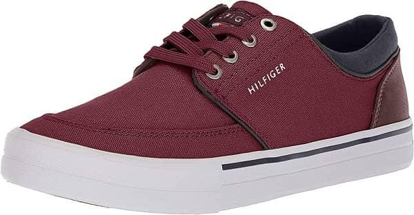 Tommy Hilfiger Men's REDD2 Shoe
