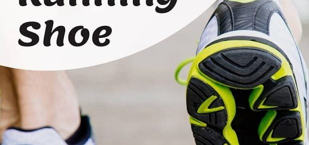Symptoms of Wearing the Wrong Running Shoes